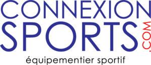 logo-connexion-sport