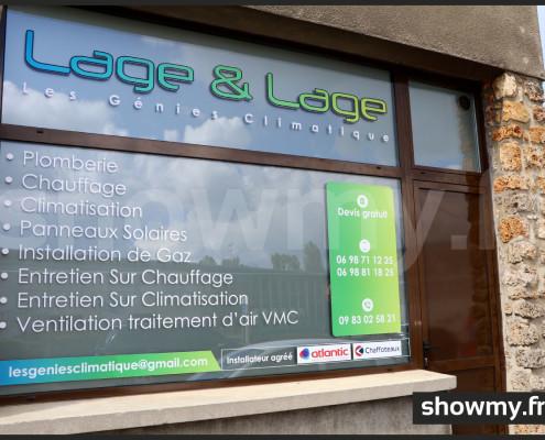 vitrine-logo-lettrage
